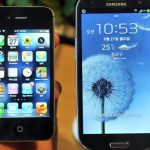 ITC dismisses the request of Samsung against Apple